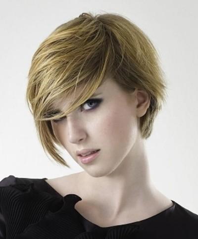 Hair Cut and Style Lenexa KS