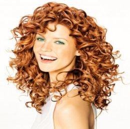 Lenexa hair perms bellz design studios lenexa ks 66215 hair perms lenexa ks urmus Image collections